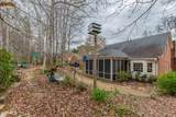 6324 Southland Forest Dr - Photo 49