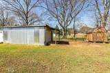60 Knight Dr - Photo 40