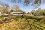 60 Knight Dr - Photo 44