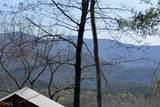 836 Cherry Lake - Photo 2