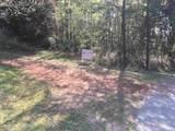 0 Lakeview Park - Photo 2