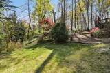 1856 Keith Dr - Photo 40
