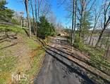 360 P N Watkins Rd - Photo 34