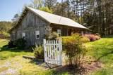 505 Rush Chapel Rd - Photo 5