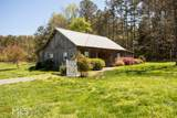 505 Rush Chapel Rd - Photo 6