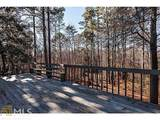 4273 Russet Ct - Photo 10