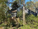 4273 Russet Ct - Photo 2