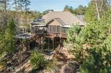221 Spearfish Dr - Photo 4