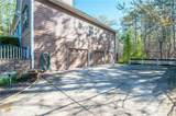 221 Spearfish Dr - Photo 41
