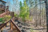 221 Spearfish Dr - Photo 42