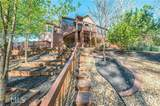 221 Spearfish Dr - Photo 44
