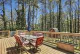 4257 Burleigh Dr - Photo 4