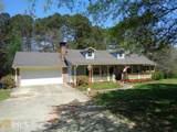 1589 Pinehurst Rd - Photo 1