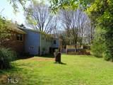 1589 Pinehurst Rd - Photo 4