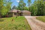 6380 Cook Dr - Photo 10