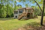 6380 Cook Dr - Photo 14