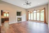 6380 Cook Dr - Photo 17