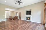 6380 Cook Dr - Photo 22