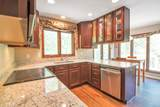 6380 Cook Dr - Photo 23