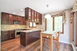 6380 Cook Dr - Photo 24