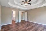 6380 Cook Dr - Photo 28
