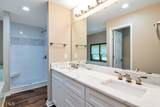 6380 Cook Dr - Photo 29