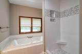 6380 Cook Dr - Photo 30