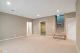 6380 Cook Dr - Photo 31