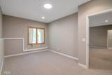 6380 Cook Dr - Photo 32
