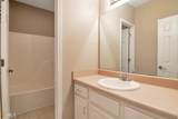 6380 Cook Dr - Photo 33