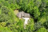 6380 Cook Dr - Photo 35