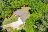 6380 Cook Dr - Photo 36