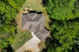 6380 Cook Dr - Photo 37
