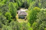 6380 Cook Dr - Photo 38