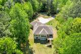 6380 Cook Dr - Photo 39
