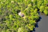 6380 Cook Dr - Photo 40