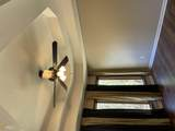 6380 Cook Dr - Photo 41