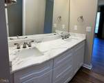 6380 Cook Dr - Photo 42