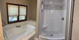 6380 Cook Dr - Photo 43
