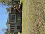 6380 Cook Dr - Photo 45