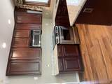 6380 Cook Dr - Photo 46