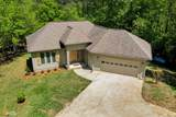 6380 Cook Dr - Photo 7