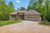 6380 Cook Dr - Photo 9