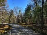0 Birchwood Trails - Photo 2