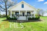 99 Milam Bridge Rd - Photo 8