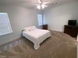 4105 Summers St - Photo 14