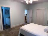 4105 Summers St - Photo 15