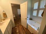 4105 Summers St - Photo 16