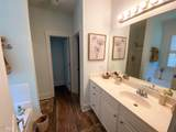 4105 Summers St - Photo 17