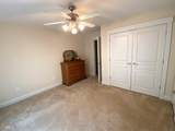 4105 Summers St - Photo 18